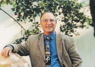 Karl Sieghartsleitner