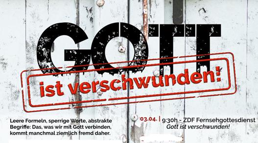 giv_flyer-b_web.JPG