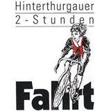 2h-fahrt-logo-16.jpg