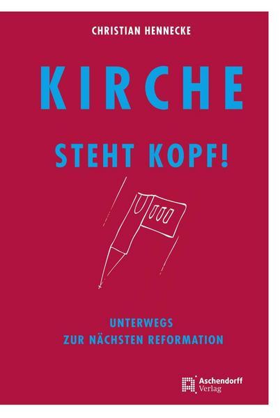 kirche_steht_kopf.jpg